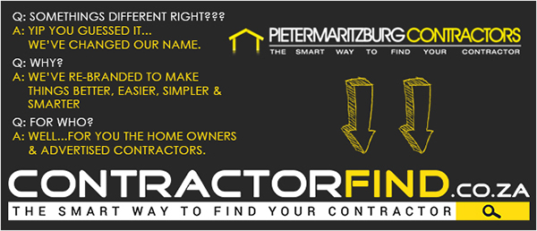 Pietermaritzburg Contractors All Home Improvement